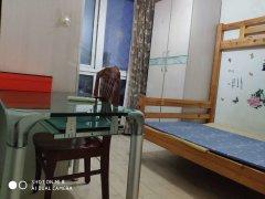 开阳里 玉林小学 北京南站 右安门医院 可月付 真实照片