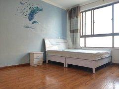 可押一付一可短租鄭東新區CBD白莊街家具齊全拎包即住隨時來看