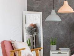 银泰公寓   拎包入住  精装修 俯视虎山公园