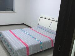 新城区2室-1厅-1卫整租