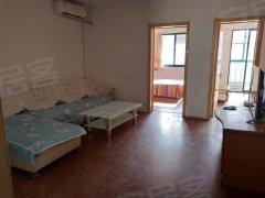 出租凤林生活小区,多层六楼 83平三室 带家具家电1600月