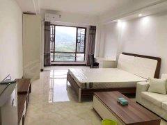 义乌公寓精装一房出租