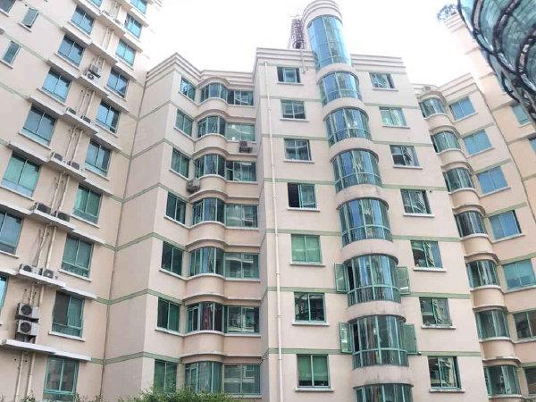 上海嘉定区注册一家股份公司的详细要求