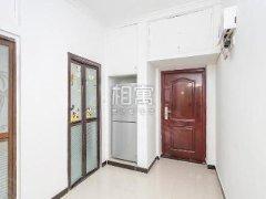中等装修3室 高性价比 只要3600元