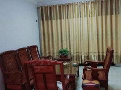 翡翠东方(206国道)3室-2厅-2卫整租