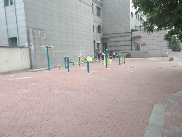 珠江罗马嘉园(东区)户型图实景图片