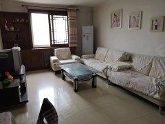 瑞成房产(社区公寓)玉泉路万达附近两室精装家具家电都有