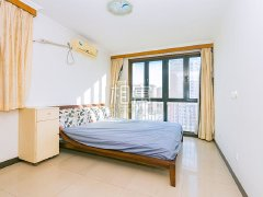 亚运村凯旋城 稀有合租房源 3间都在 可以整租也可以分组