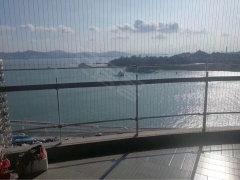 博物馆民族路当代天境自住三房两卫看海大阳台