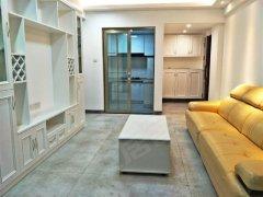 李松朗 高品质住宅,精装两房,家私电齐全拎包入住