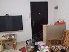 中山路中等装修2室南北享受生活的快感居家装修
