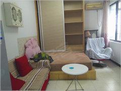(开福寺 名富公寓)全新一室一厅一厨一卫 送给一室优雅的您!