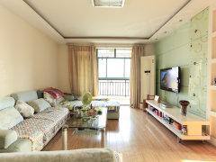 翠景山庄 可短租,精装修3房2厅,拎包住