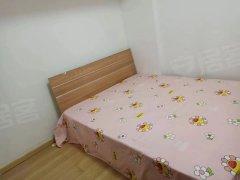 光熙门北里 重庆饭店附近 精装小卧室 随时看房入住