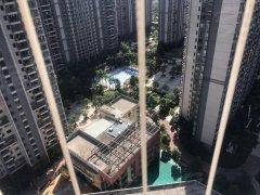 东方天城 单身公寓 仅租1200 家私电器齐全
