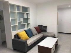 亚星江南小镇精装温馨两居室超干净整洁,房东急租,值得看一眼的