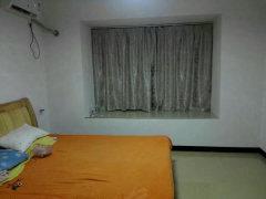 禧悦湾精装三房两厅两卫   拎包入住   周边配套齐全