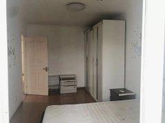 石景山 苹果园 金安桥 地铁附近 模式口西里两居室合住大主卧