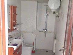 时代广场,3室2厅,楼层好,采光好,干净卫生,可以办公用