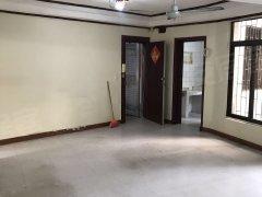 华强南 下步庙北区 三房出租 真实图片 可居家可做宿舍