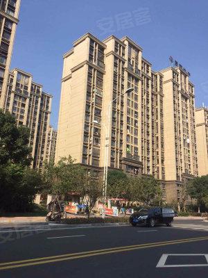 上海二手房出售_华美花园,文昌路277号-苏州华美花园二手房、租房-苏州安居客