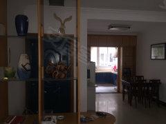 福泽苑3室-2厅-1卫整租