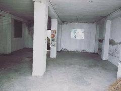 绿地世纪城6室-2厅-undefined卫整租