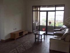 瀚林国际花园(人民路)3室-2厅-1卫整租