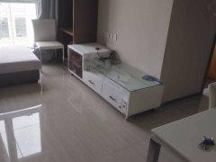 环球金融城2室-1厅-1卫整租