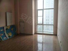 金荣公寓,复式小公寓,看房方便