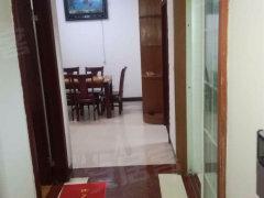 华逸花园3室-1厅-1卫整租