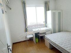 鲁谷 永乐西区 正规三居 单间出租 电梯房 只需2000元
