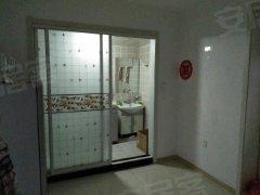 绿丹江苑,电梯中层,家具家电齐全,阳光好