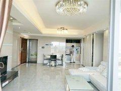 达鑫 精装5房2厅 干净整洁 看江格局好 采光足小区美丽