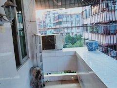 百园路 2房2厅 家私家电齐全中层住宅出租 1300元