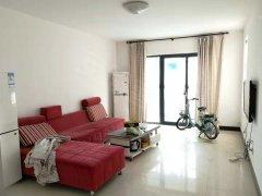汉飞两房,拎包入住,只需2100,房屋干净整洁,全新家具家电