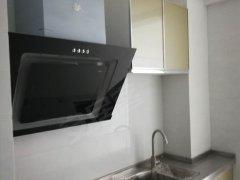 恒大城 8层 精装修 全套家具 空调 电视 冰箱 新房精装修