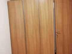 020恒大城精装公寓全阳户型拎包入住