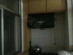 出租 云波里70平米2层 家具家电都有 包费用 随时看房