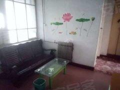 北门口广场附近两室一厅带家具出租经济实惠
