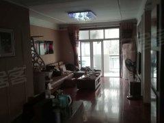 南京东路3室2厅合租(包费用)
