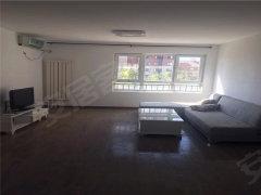 华明镇 橡树湾仰润轩 三室两厅两卫 2100 看房方便真好!