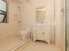 西外棕榈岛1室-1厅-1卫整租