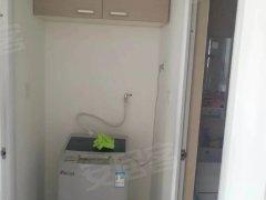 热电厂生活二区出租 700/月,无洗衣机和空调 看房方便