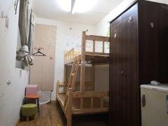 东和大厦 单身公寓出租 年前后随时入住 生活方便