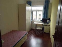 同城国际5室-2厅-1卫合租