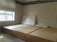 真实图片,北京玫瑰园出租,办公居家家居.随时看房.