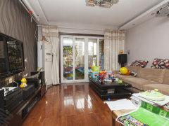 新上好房 装修温馨 周边医院 泰福苑三区