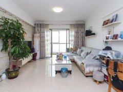 电建花园1室-1厅-1卫整租