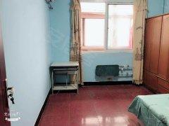 老山东里精装修大两居主次卧出租 看房随时 随时可以入住